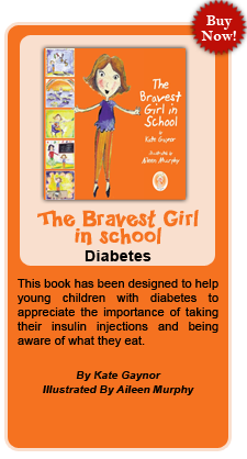 bravest girl Books/EBooks