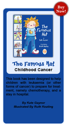 fameus hat Books/EBooks