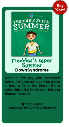 freddies super summer Books/EBooks