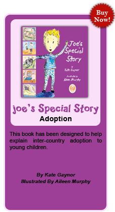 joes story Books/EBooks
