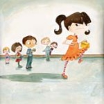 Autism Story Books Children